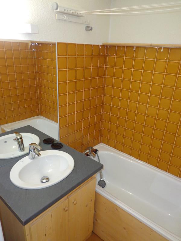 salle-de-bain-1528896