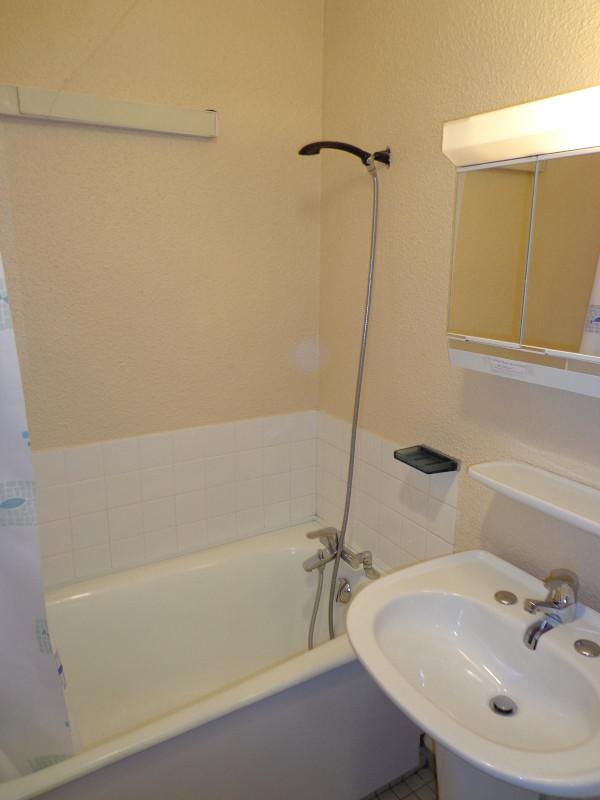 salle-de-bain-1552563