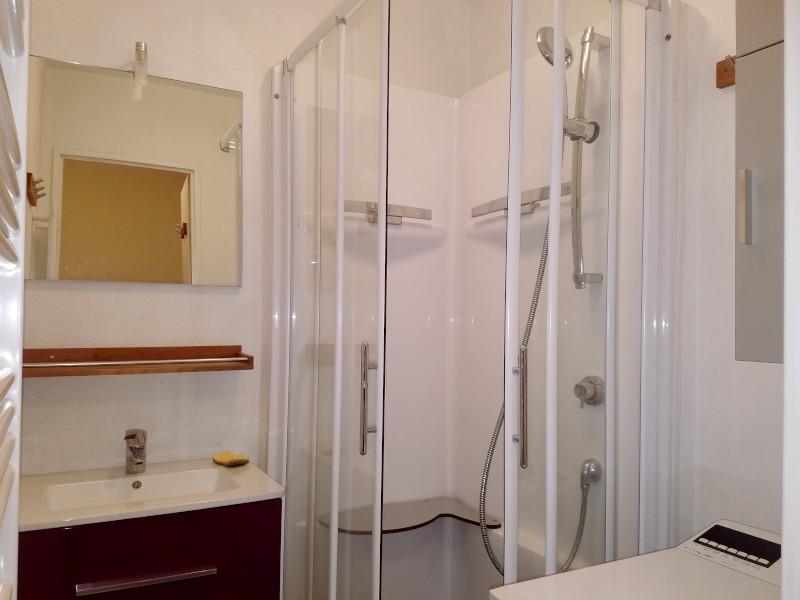 salle-de-bain-studio-VN416