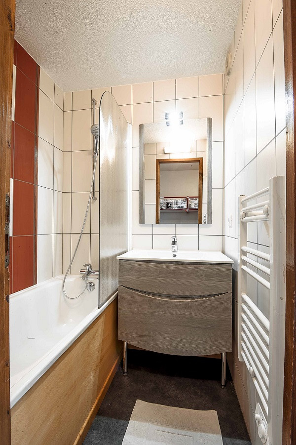 salle-de-bain-4-5-pers-10567