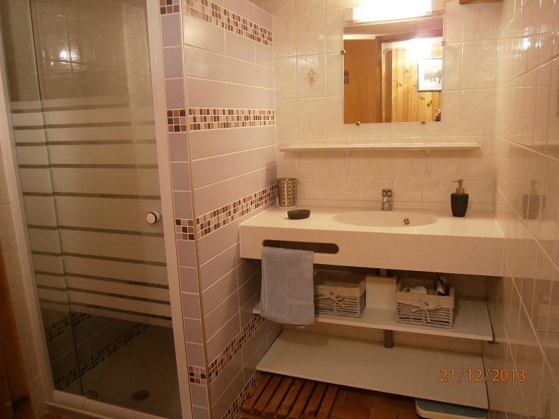 salle-de-bain-chalet-d-alpage-EU001-la-rosiere