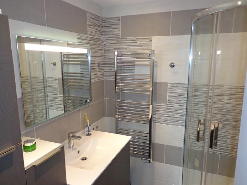salle-de-bain-studio-residence-le-vanoise-la-rosiere