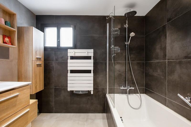 salle-de-bain1-1973634