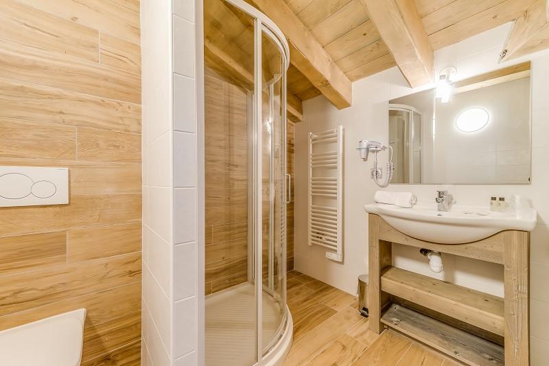 salle-de-baind-13089