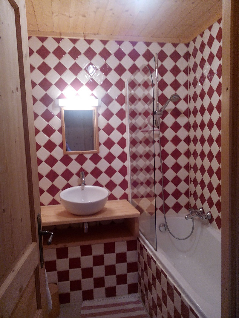 salle-de-bains-1155371