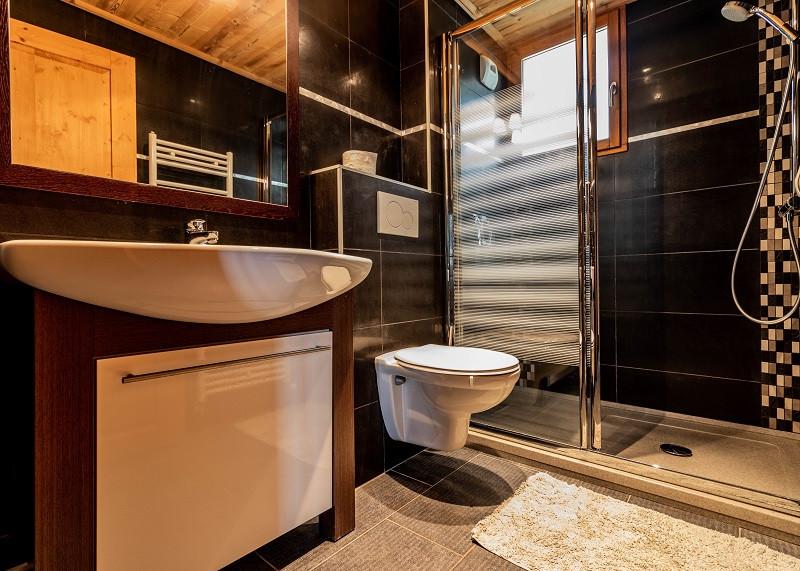 salle-de-bains-lis-1286824