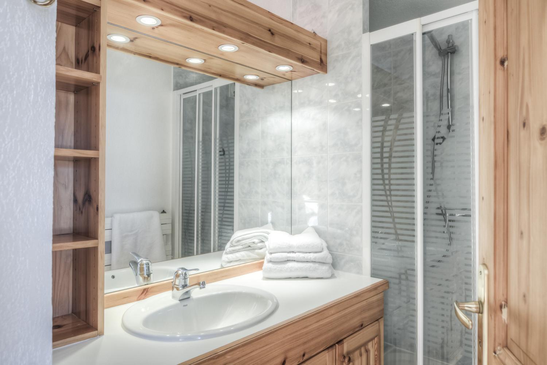salle-de-douche-5064