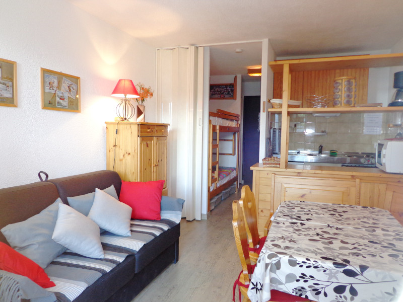 salon-appartement-la-rosiere