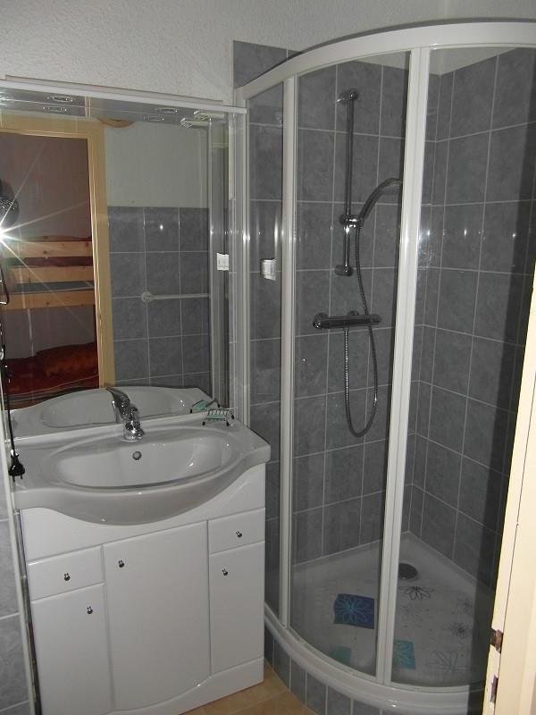 salle-de-bain-studio-CR02D-vue-1