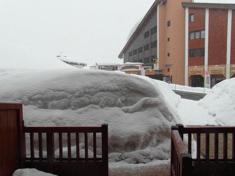 Panorama-hiver-studio-CR02D-vue-1