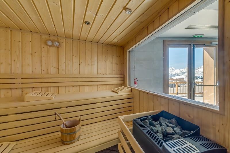 sauna-13095