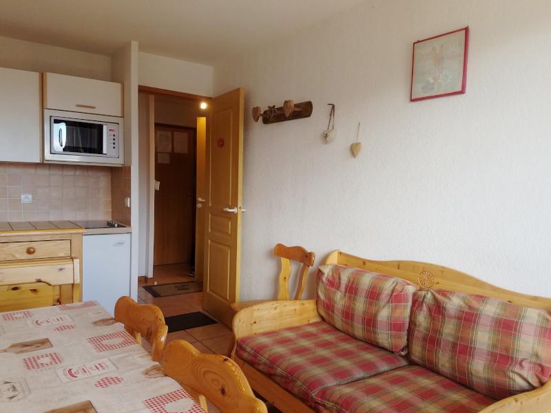 sejour-appartement-NV008-la-rosiere-vue-4