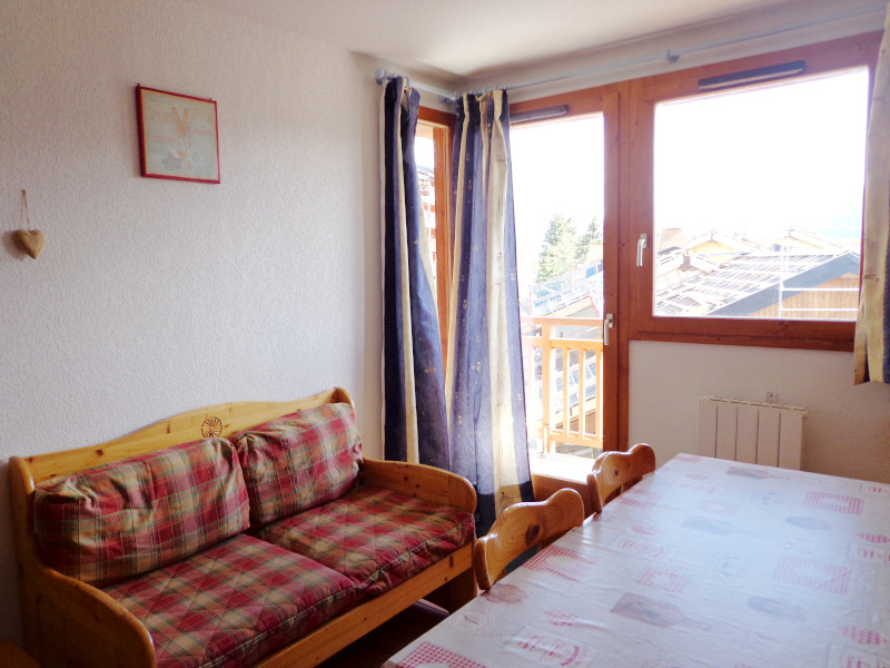 sejour-appartement-NV008-la-rosiere-vue-3