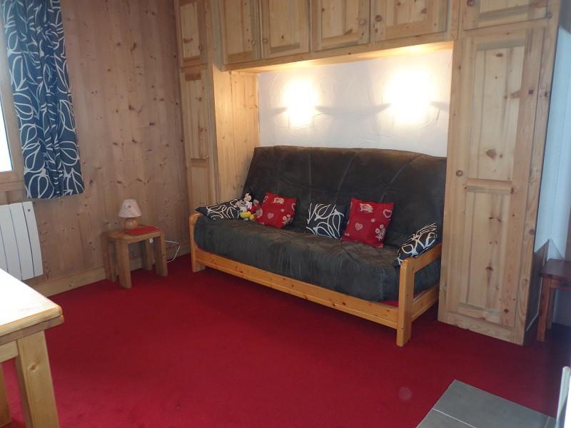 sejour-studio-residence-le-vanoise-la-rosiere