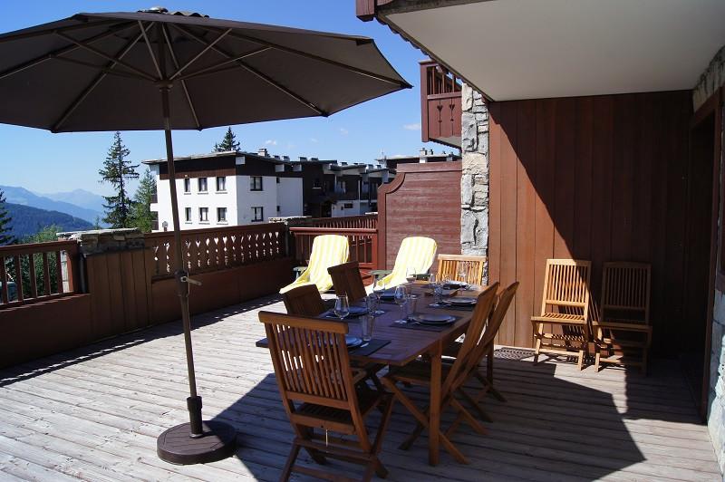 terrasse-1203654