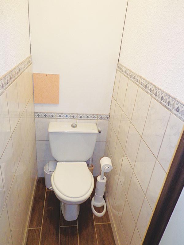 toilettes-appartement-BA111-la-rosiere