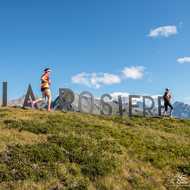 trail-la-rosiere-1-409798