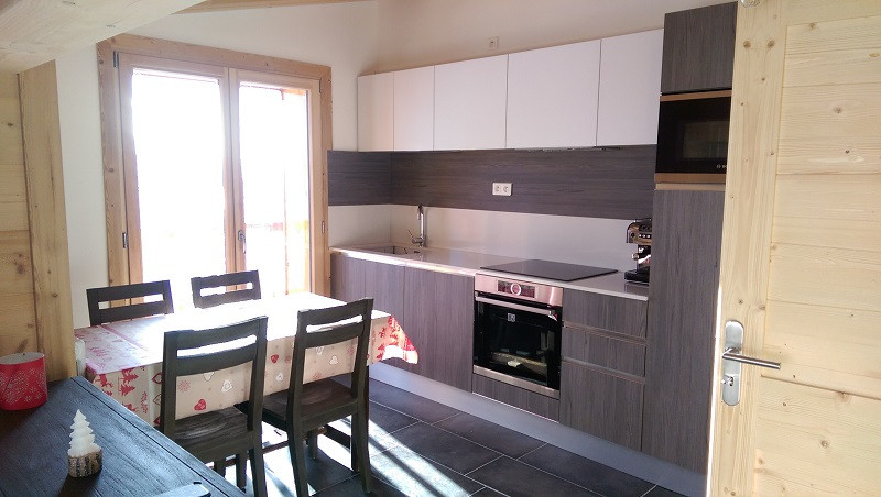 tussilage-cuisinebis-12348