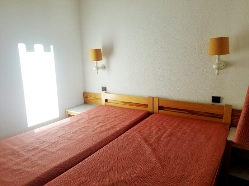 van309-chambre-1952854