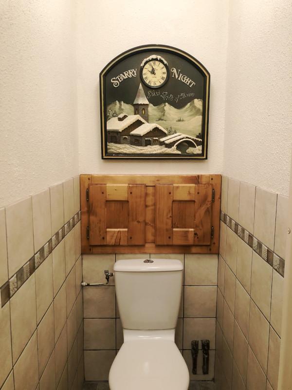 van512-toilettes1-1957021