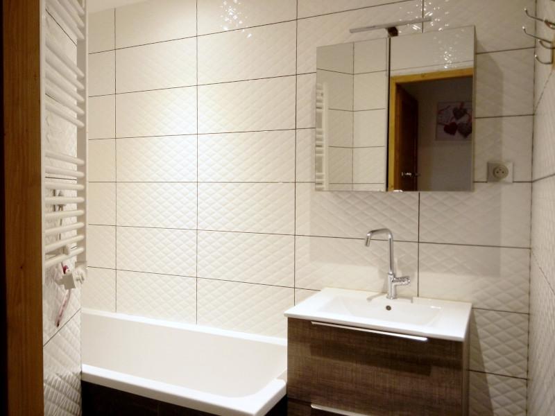 vn031-salle-de-bain-1905165