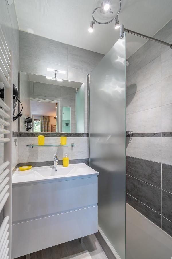 vn524-salle-de-bain-452708