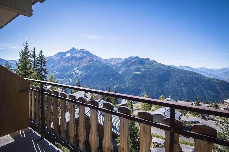 vue-du-balcon-chalet-le-tyrol-la-rosiere-1272776
