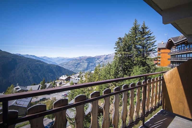 vue-du-tyrol-a-la-rosiere-1272775