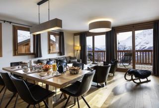 sejour-appartement-arnica-RIT001-la-rosiere-vue-1