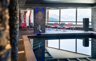 cgh-lodgehemera-piscine-location-la-rosiere