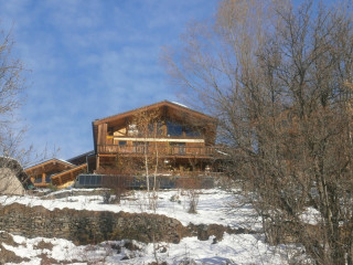 chalet-combe-63816