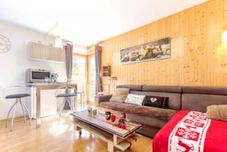 week-ends-courts-séjours-appartements-la-rosière