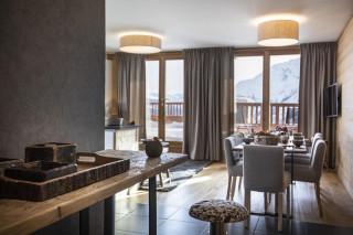 sejour-appartement-edelweiss-RIT003-la-rosiere-vue-1