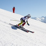 esf-la-rosiere-competition-1-1742144