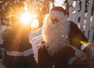 Family-package-discount-for-christmas-in-la-rosière