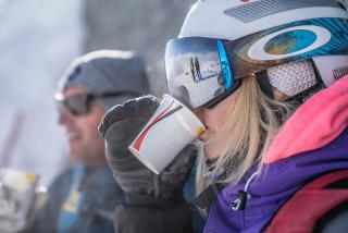 court-sejour-ski-premières-neiges-début-de-saison