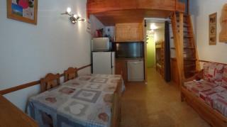 sejour-cuisine-2-308585
