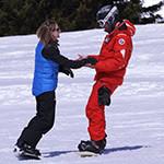 snowboard2-150-10150
