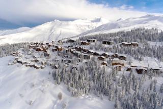 toutes-nos-promotions-location-appartement-vacances-hiver-la-rosiere