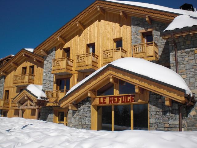 chalet-le-refuge-la-rosiere-1-119296