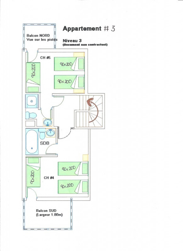 appartement-n-3-niv-3-434678