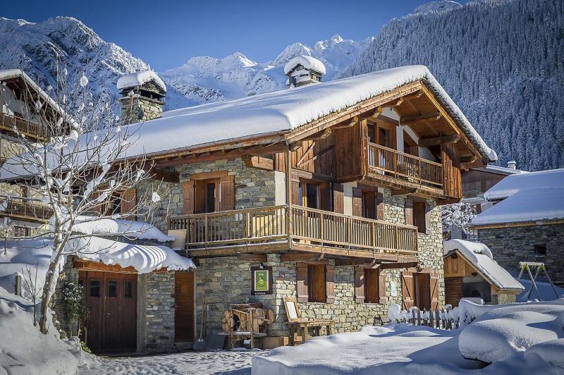 chalet-exterieur-hiver-62041