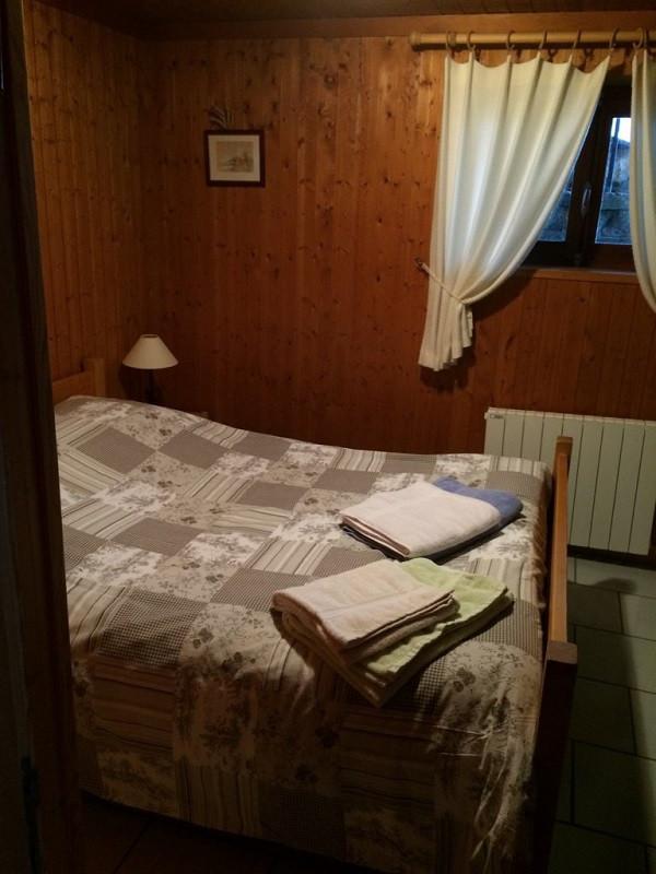 location-appartement-la-Rosiere-chambre-le-petit-tetras-1834193