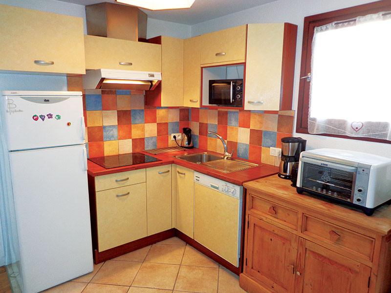 cuisine-39456