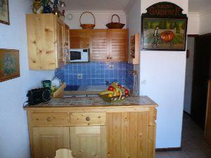 cuisine-548