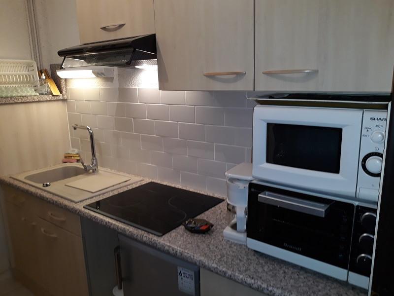 cuisine-sci-la-neige-686839