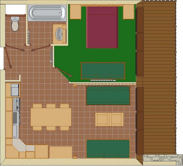 les-balcons-plan-2-pieces-4-pers-9773