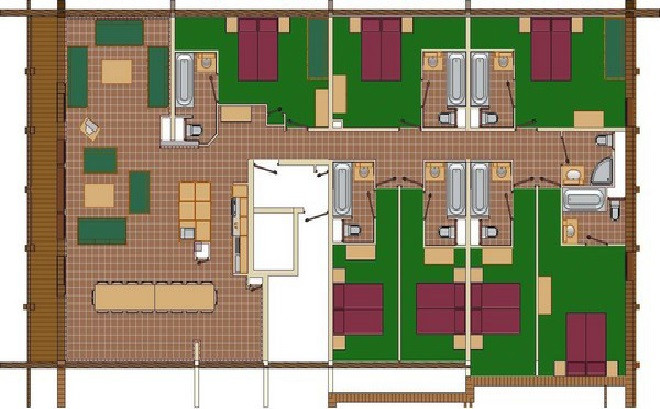 les-balcons-plan-8-pieces-16-pers-9780