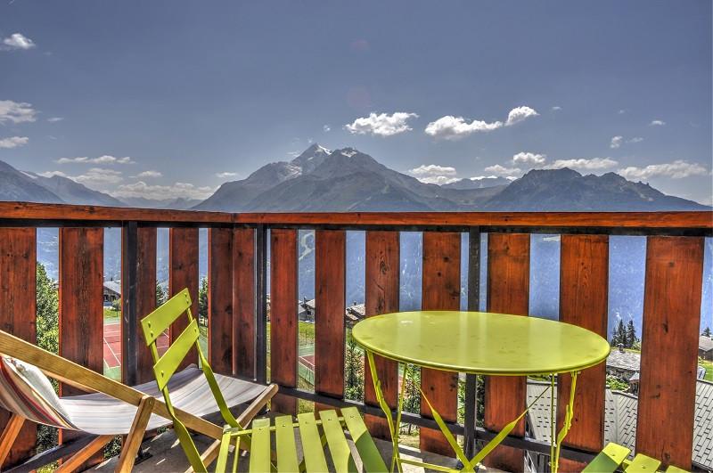 pruvost-balcon-10756