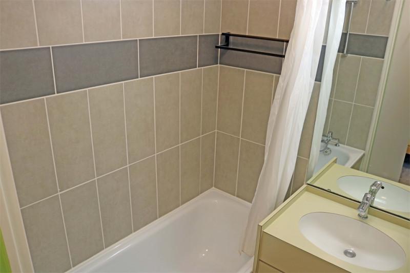 salle-de-bain-57898